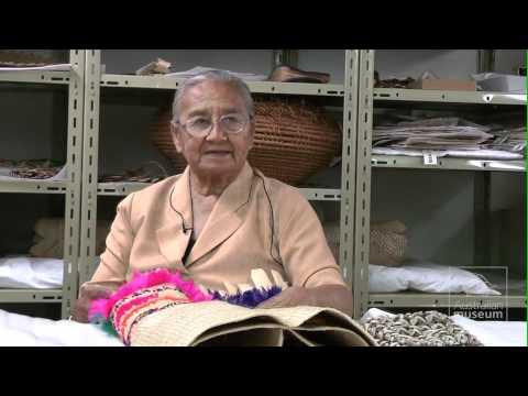 Tongan identity