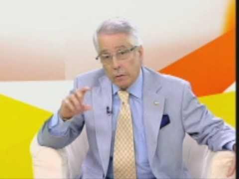 Helder Freire Costa 1