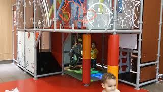 kisq play