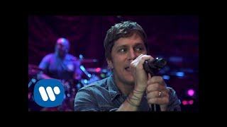 Rob Thomas - Can't Help Me Now (Stripped) [Official]