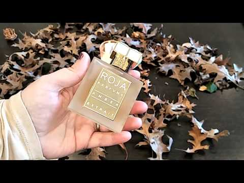 My top 15 Fall/Winter Unisex Perfumes 2017!! Oriental Spicy
