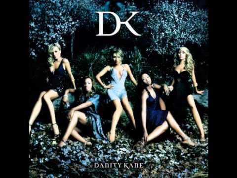 Show Stopper - Danity Kane ft. Yung Joc