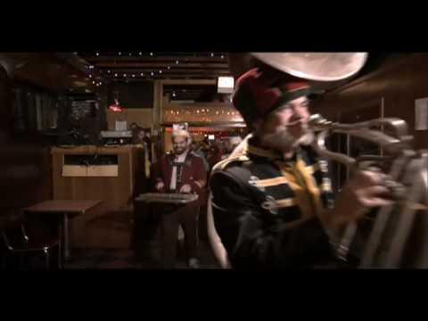 """Andrew Bird """"Fitz and the Dizzyspells"""""""
