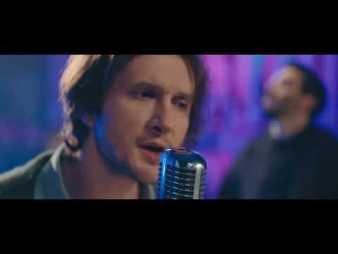 Ars Longa - Yüreğim İmparator (Official Video)