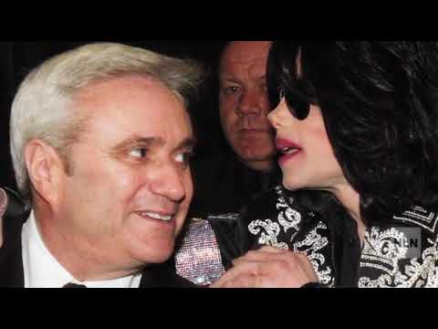 The Assassination Of Michael Jackson Part 2_Русские субтитры