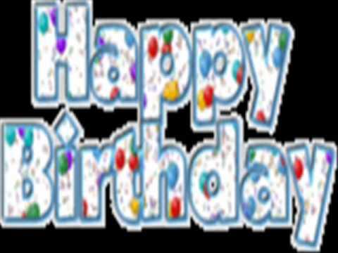 Xem video clip Bài hát ngọt ngào dành cho ngày lễ sinh nhật