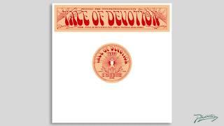 Terr - Tale of Devotion image