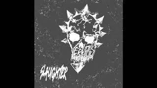 Verkrust - Slaughter [2019 Crust Punk]