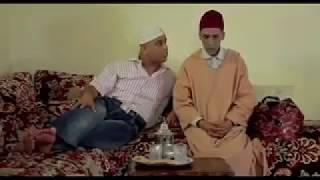 سكيتش مغربي فكاهة مغربية أحسن كوميديا ضحك      fokaha maroc 2016