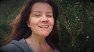 Aktivace životní síly - On line promo - Michaela Sklářová