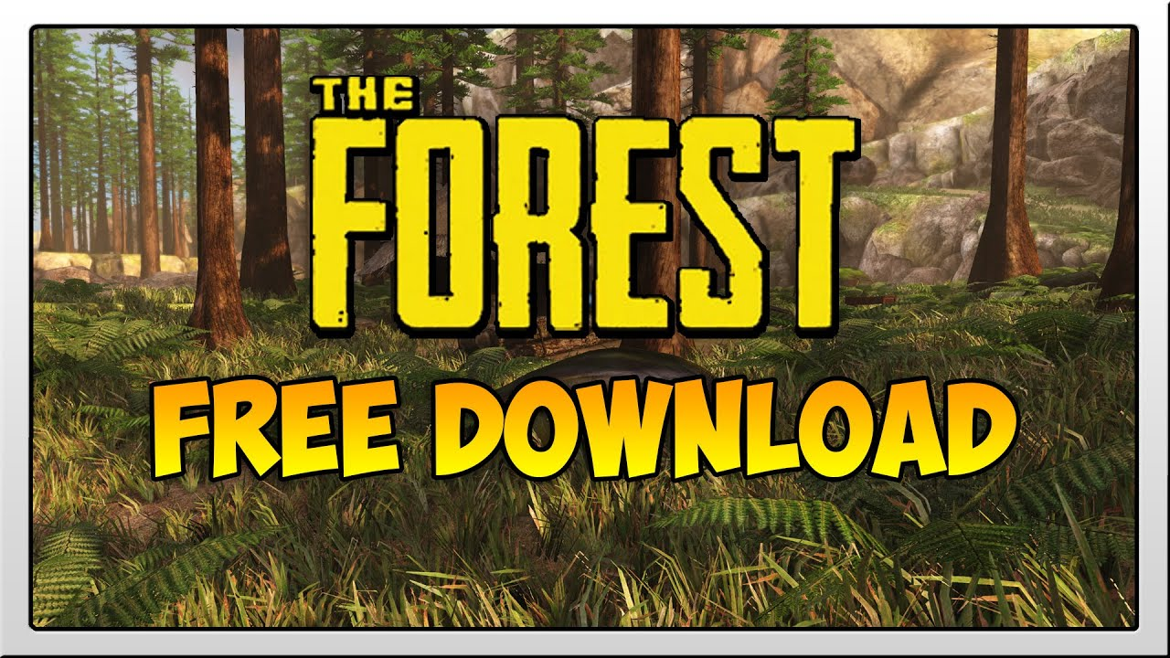 Forest Frenzy for free online with no download!