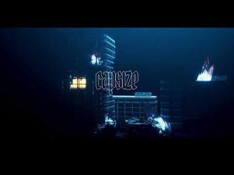 Capsize - Fragile (Official Video)