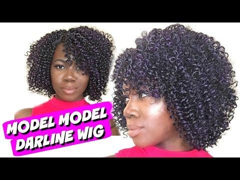 tweakin-&-freakin-this-purple-wig!🤣💜- -model-model-darline