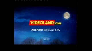 Download lagu Videoland Abonnee   Streaming TV