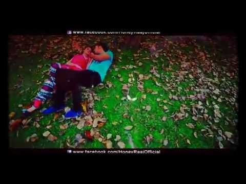 New Sad Hip Hop Love_Track_2015 | New Hindi Punjabi Songs | 2015