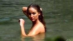 Leelee Sobieski Naked Scene Hercules