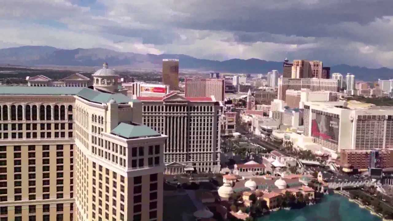 The cosmopolitan las vegas terrace one bedroom w fountain view hd 1080p youtube for Cosmopolitan terrace one bedroom fountain view