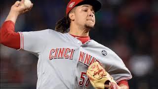 MLB picks and predictions for July 25