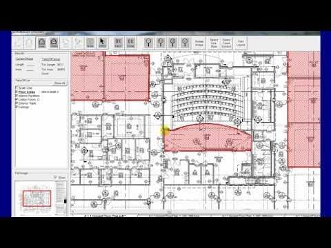 Construction estimators pdf take offs for all trades youtube malvernweather Images
