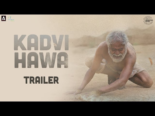 english hindi Kadvi Hawagolkes