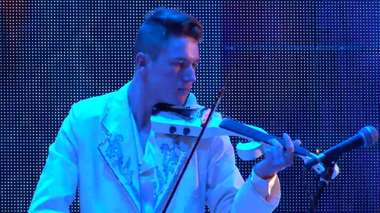 океан ельзи не питай ноти для скрипки