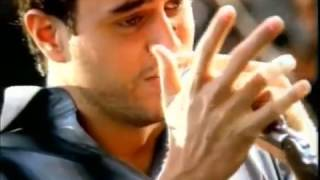Enrique Iglesias - Recorrido musical (evolución musical) 1995 - 2016