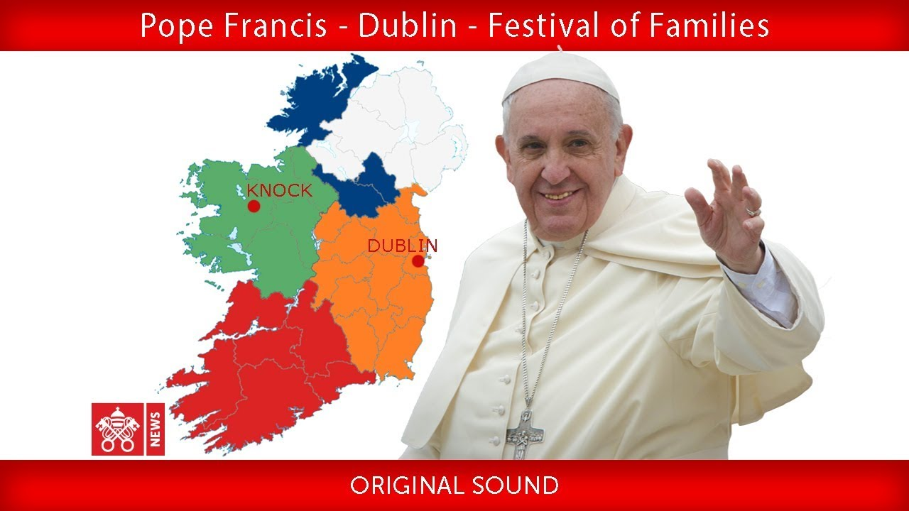 Christian Dating sito Web Irlanda del Nord