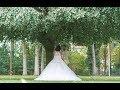 Tekin & Silan | Wedding | Imad Selim & Misto On Key´s | Delilo Part 4 | By Cavo Media