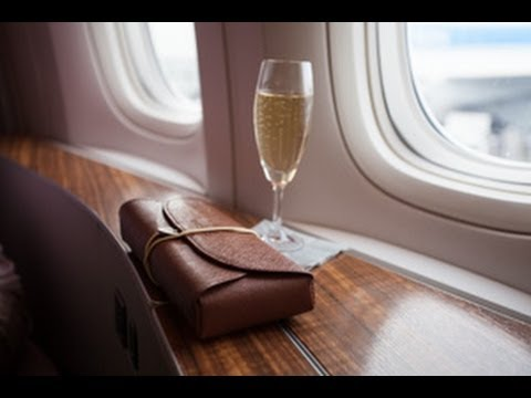 cx841-jfk-hkg-cathay-pacific-first-class-suites-new-york-to-hong-kong-boeing-777-300er-(77w)