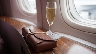 cx841 jfk hkg cathay pacific first class suites new york to hong kong boeing 777 300er 77w