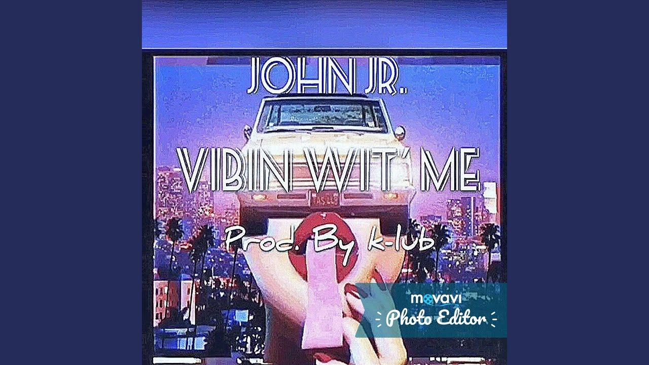 Download Vibin Wit' Me