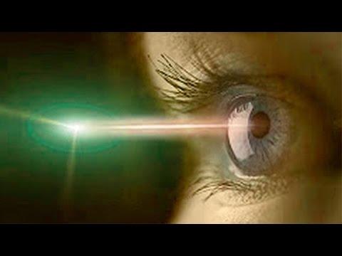 От очков болят глаза почему