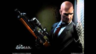 Heroes Hitman, be my enemy and you will die