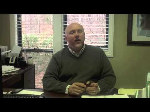 Raleigh Property Management By Wilson West Agency