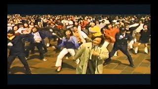 『ちんちろまい』は、2000年に公開された博多を舞台とするミュージカル...