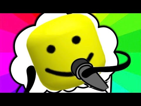 The muffin song but every die is a roblox oof