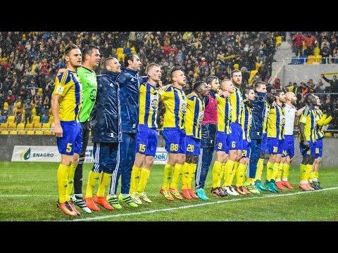 FC DAC 1904 - AS Trenčín 2:0 (0:0)