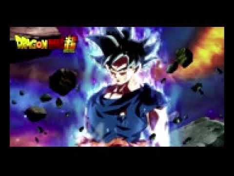 dragon ball super - clash of gods