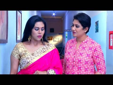 Mazhavil Manorama Athmasakhi Episode 525