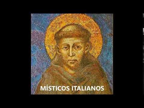 Místicos Italianos