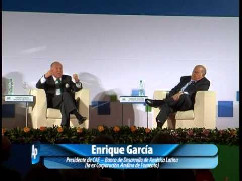 américa-latina-en-una-era-de-globalización