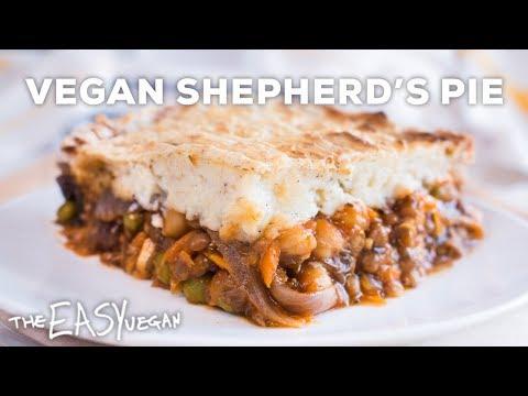 easy-vegan-shepherd's-pie---lentil-&-chickpea