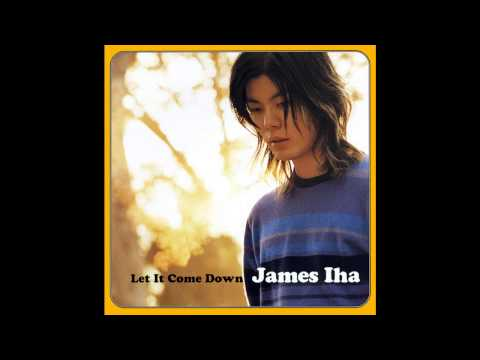 James Iha - Beauty