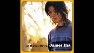 Watch James Iha Beauty video