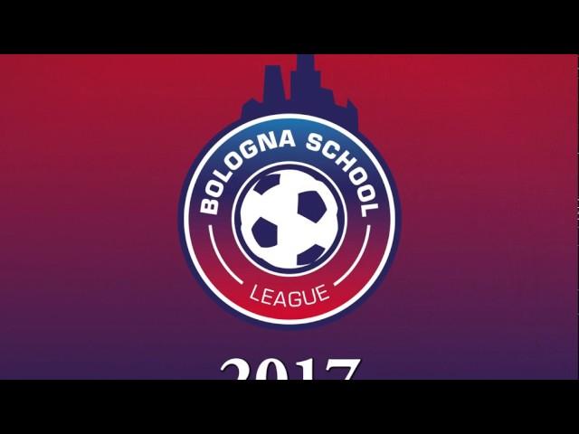 Infermeabili - TC (5-0) - Semifinale, 7 Aprile, BSL 2017