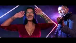 Leonard de la Buzau - Cadana arabiei [Videoclip Official 2018]