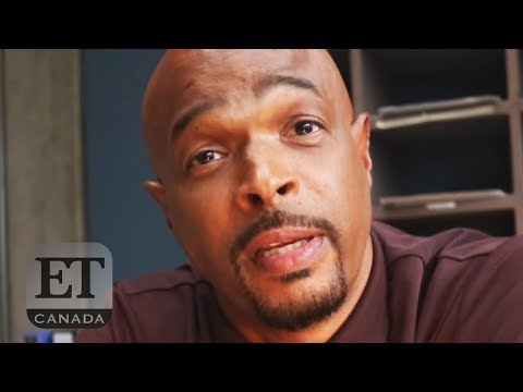 Damon Wayans Quits 'Lethal Weapon'