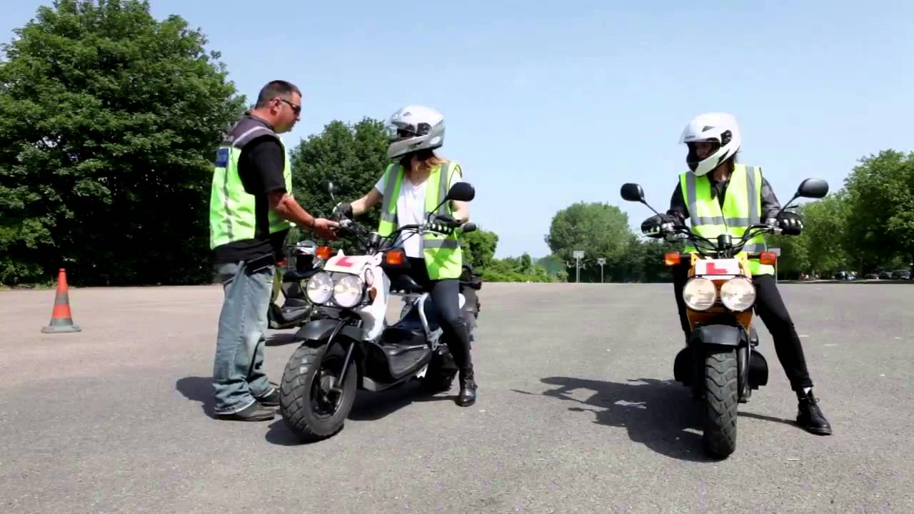 Image result for Motorcycle Training London