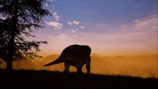 Triceratops: An Isle Documentary - Duel of the Fates