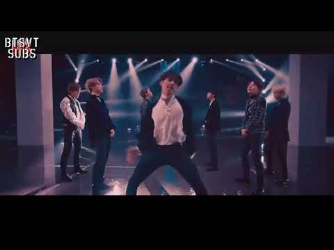 "[SUB ESPAÑOL] LOTTE DUTY FREE x BTS M/V ""You're so Beautiful"""